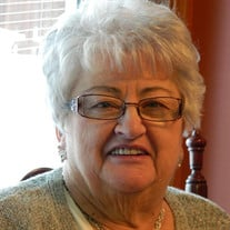 Janice M. Brendemuhl