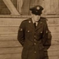 Arthur H. Hanscom Jr.
