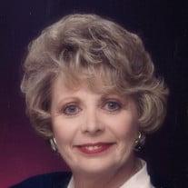 Janice  Ramey Dozier