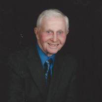 Gaylen R. Hoven
