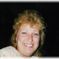 Dorothy  A. Colflesh