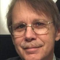 Frederick Glen Knight