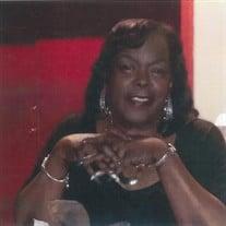 Ms. Vivian Oliver