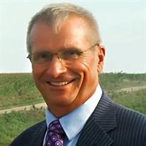 Michael Robert Schroeder