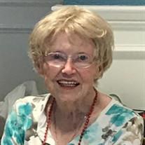 Joan  E.  Hurley