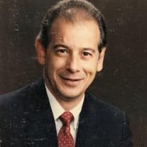 Francis Anthony Randazzo