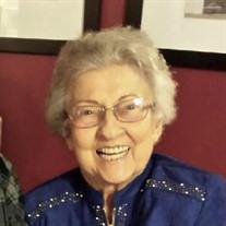 Lillian H. Peppercorn