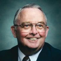 Robert Harold Floyd