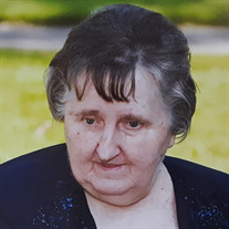 Joan L.  Jagnecki