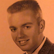 Phillip L. Buell