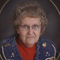 Helen K. Welter