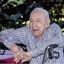 Harold  E. Dawson