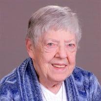 Donna Meisner