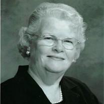 Ellen J. Grove