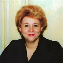 Patricia J. Dean