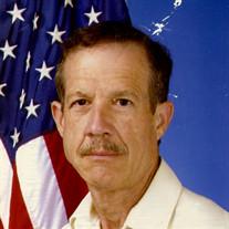 David E.  Ressel