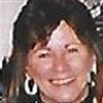 Sharon  Kathleen Hussung