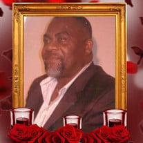 George O. Amankwah