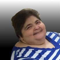 Donna M. Dambra