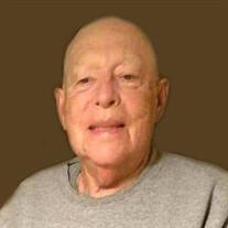 David L. Ulm