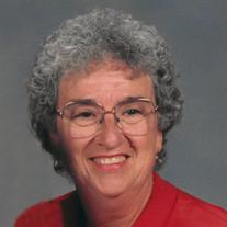Carol O. Aitken