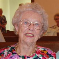 Katharine S. Taylor