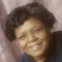 Brenda  H. Malone