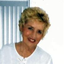 Marilyn J. Flood