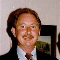 Michael Lee Landreth
