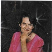 Mackie Gwen  Bundrant