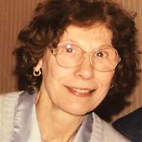 Rita Gabriella