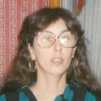 Janet Kay Sine