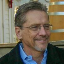 Lowell Emery Fullmer