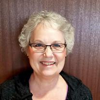 Dianne L. Duch