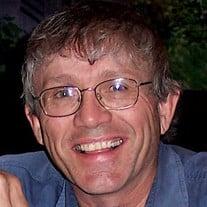 Don Hazlett