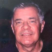 James M. Wuorenma