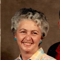 Dorothy V.  Roe