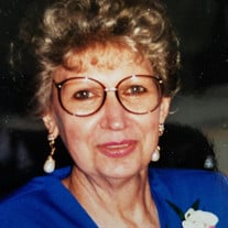 Renetta K. Czarny