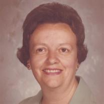 Lee  Ann Joyce Rierson