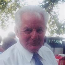 John Q. Walker