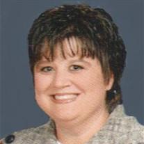 Jill A. Ernst