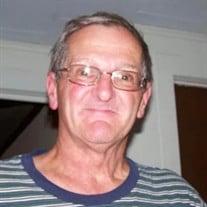 Owen  P.  Jensen