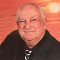 Howard A. Gardner Sr