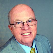 Wesley Birl Buffaloe