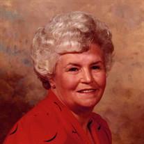 Ruby Charles Bailey