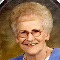 Lucille C. Brandl