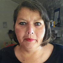 Elva Ramirez Sanchez