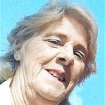 Linda Lee Cunningham