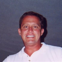 Donald Hudson Miller