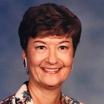 Lynne Black